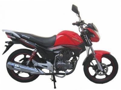 Запчасти для мотоцикла VIPER V150A (STREET)