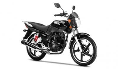 Запчасти на мотоцикл Loncin KINLON JL150