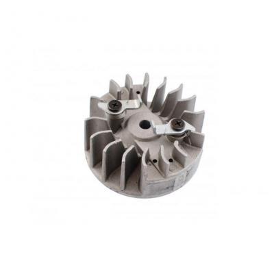 Роторы магнето (маховики) для китайских бензопил