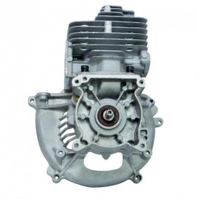 Двигатель для бензинового триммера
