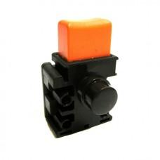 Кнопки-выключатели для электропил