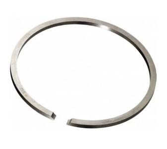 Кольца поршневые для мотокос