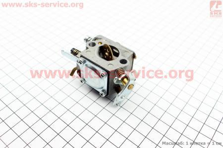 Карбюратор для бензопил Partner350/351/352/371/391/401