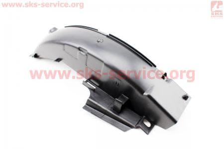 пластик - подкрылок заднего колеса для мопедов Active (Viper) купить в Украине