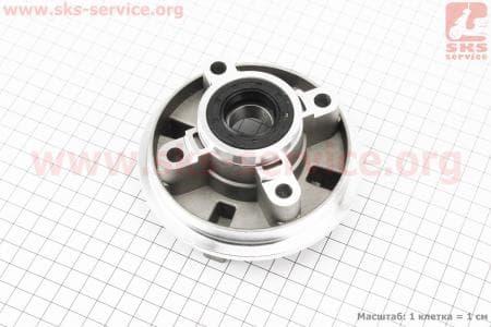 Панель демпферная, подшипник, сальник для мопедов SPORT50 MX50V(Suzuki) (Viper) купить в Украине