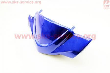 "пластик - руля передний ""голова"" для мопедов SPORT50 MX50V(Suzuki) (Viper) купить в Украине"
