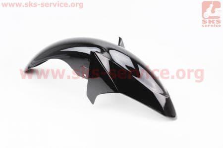 пластик - крыло переднее для мопедов SPORT50 MX50V(Suzuki) (Viper) купить в Украине
