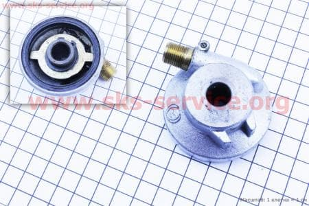Привод спидометра для мопедов SPORT50 MX50V(Suzuki) (Viper) купить в Украине