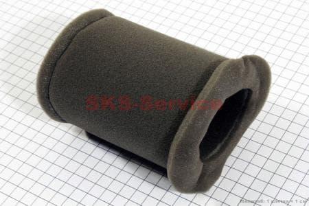 Фильтр-элемент воздушный для мотоцикла VIPER V150A (STREET) купить в Украине