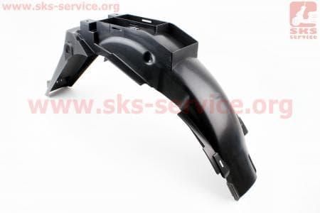 пластик - Крыло заднее для мотоцикла  Loncin KINLON JL150 купить в Украине