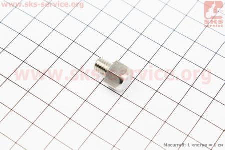 Loncin- LX250GY-3 Датчик спидометра (на колесе) купить в Украине