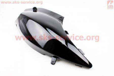 Zongshen - GAMMA пластик - задний боковой правый  купить в Украине
