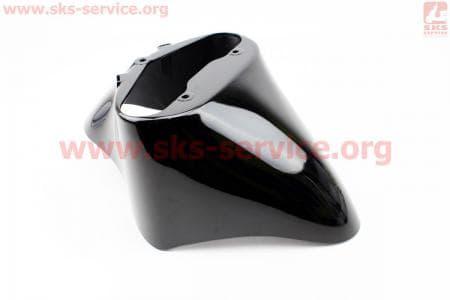 Zongshen - GAMMA пластик - крыло переднее  купить в Украине