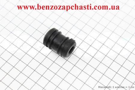 Амортизатор (картер-задняя рукоятка) MS-210/230/250/290/310/390