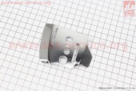 Пластина натяжителя шины MS-240/260/270/280/340/341/360/361/362/441