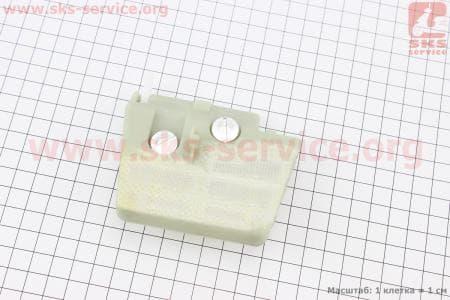 Фильтр-элемент воздушный MS-260