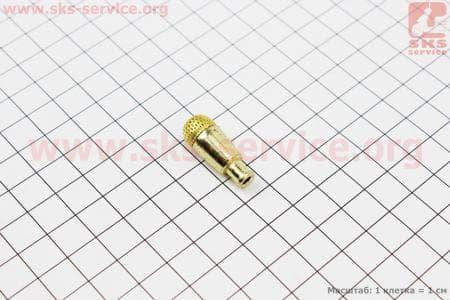 Фильтр масляный для бензопил Husgvarna 254/257/262/272xp/362/365/372/570/576