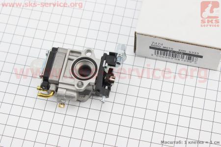 Карбюратор 1E36F (малое отверстие 11мм)