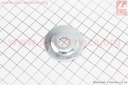 Шайба редуктора нижнего Stihl FS- 40/44/72/74/75/76/80/83/85/87/90/100/110/120/130/200/250/460