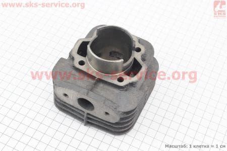 Цилиндр (цпг) 45мм 0,8кВт (ET-950) для генератора