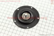 Мембрана редуктора газового карбюратор LPG для генераторов 1,6-3кВт и 4-6кВт для мотоблока