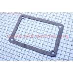 Прокладка масляного фильтра Для мотоблока