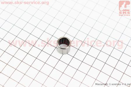 Сепаратор тарелки сцепления HK1012 (10x14x12) для бензопил Husgvarna137/142,