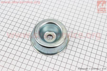 Чашка прижимная косильного диска STIHL FS-36/40/44/55/72/74/75/76/80/83/85/87/90/100/110/120/130/200/250/300/350/400/450/460к ТРИММЕРАМ (мотокосам)