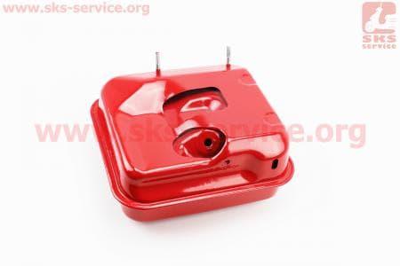 Бак топливный для двигателя мотоблока168F-6,5-7л.с.