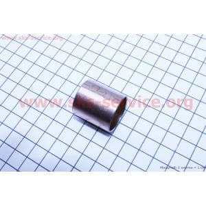 Втулка шатуна 186F для дизельного двигателя F178/ F186 - 6/9 л.с.