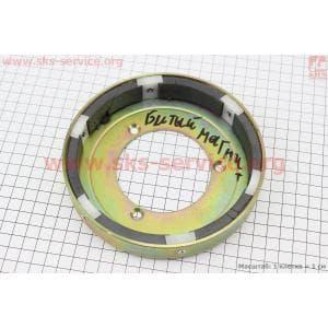 Генератор - магнето 178/186F скидки 20% (трещина в магните) для дизельного двигателя F178/ F186 - 6/9 л.с.