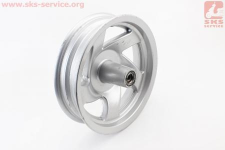 Viper - CRUISER Диск колесный задний 3,50-12