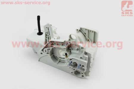 Картер для бензопил Stihl MS-210/230/250
