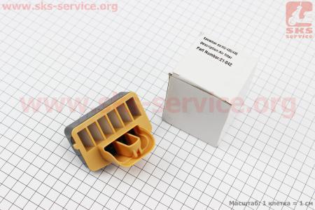 Фильтр воздушный для бензопил Husgvarna 435/440