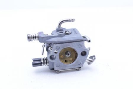 Карбюратор для китайских бензопил4500/5200