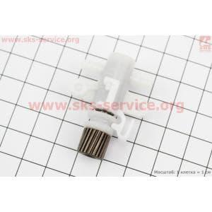 Маслонасос Craft 2820 для электропил