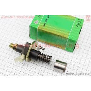 Насос топливный 178F для дизельного двигателя F178/ F186 - 6/9 л.с.