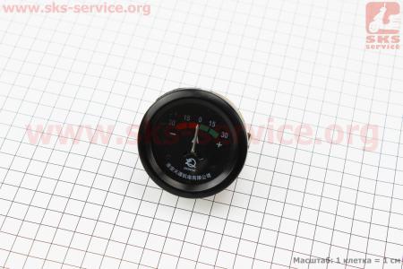 Амперметр (PT-52) к минитракторам DongFeng 240-404