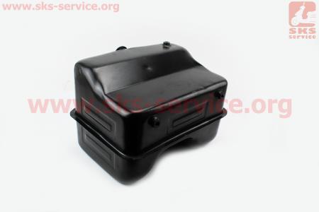 Бак топливный (200.50.014A) к минитракторам DongFeng 240-404