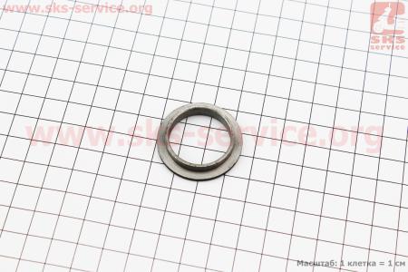 Кольцо упорное вала привода переднего моста d=25 (304.36.104)  к минитракторам DongFeng 240-404