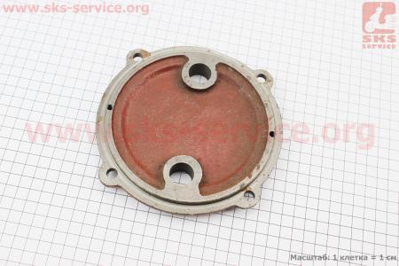 Крышка тормозного барабана DongFeng 244/240 (200.43.102-1) к минитракторам DongFeng 240-404