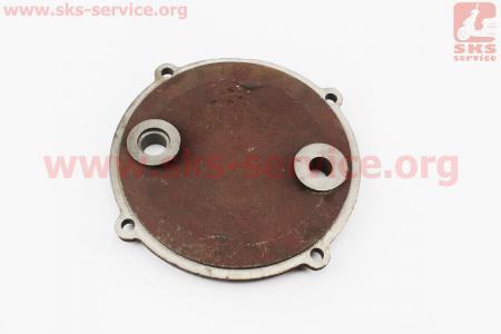 Крышка тормозного барабана DongFeng 354/404 (300.43.131-1) к минитракторам DongFeng 240-404