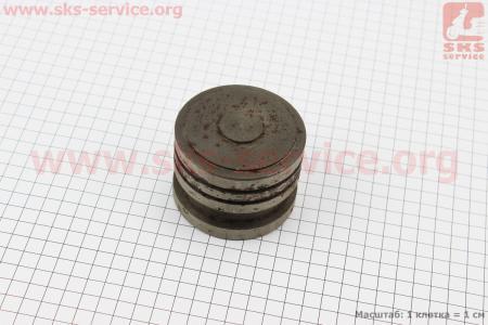Поршень гидравлики D=75мм DongFeng 244/240 (200.55.116-1) к минитракторам DongFeng 240-404