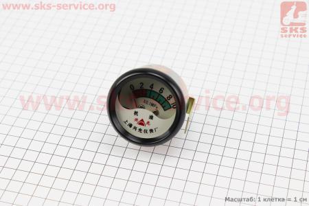 Указатель давления масла DongFeng 240/244 к минитракторам DongFeng 240-404