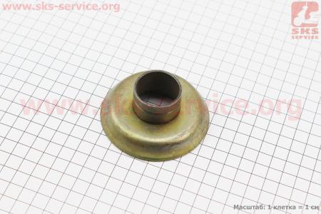 Диск подвижный регулятора топливного насоса (12A.17.104A) на дизельный двигатель DL190-12