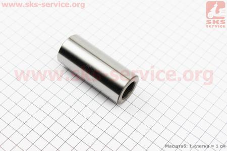 Палец поршня D=32мм, L=75мм (42.04.105) на дизельный двигатель DL190-12