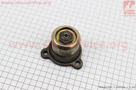 Фильтр масляный двигателя DL190-12 (12A.06.100) на дизельный двигатель DL190-12