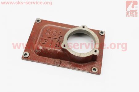 Крышка коробки передач Xingtai 120/220 (14.37.304) к минитракторам Xingtai 120-224