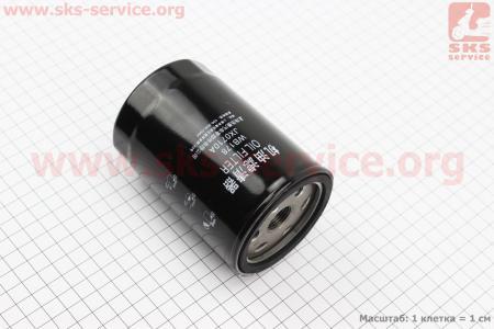 Фильтр масляный М=19мм JX0710A Foton 244, Jinma 244  к минитракторам Foton 240-404, Jinma 244/264, ДТЗ