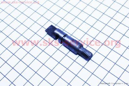 Вал декомпрессора R175A/R180NM З/ч на двигатель дизельный R-175N/180N/ - 7/9 л.с.